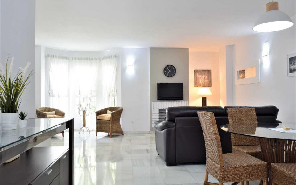 Apartamentos 2 dormitorios