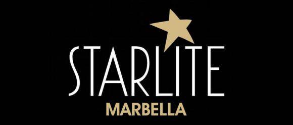 Starlite 2017