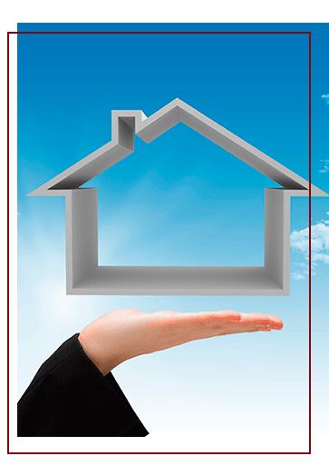 Apartamentos Serinamar explotacion-363x513