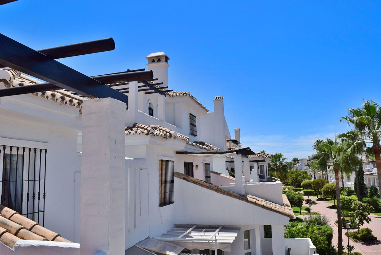 Serinamar Properties Marbella