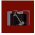 logo-70x70