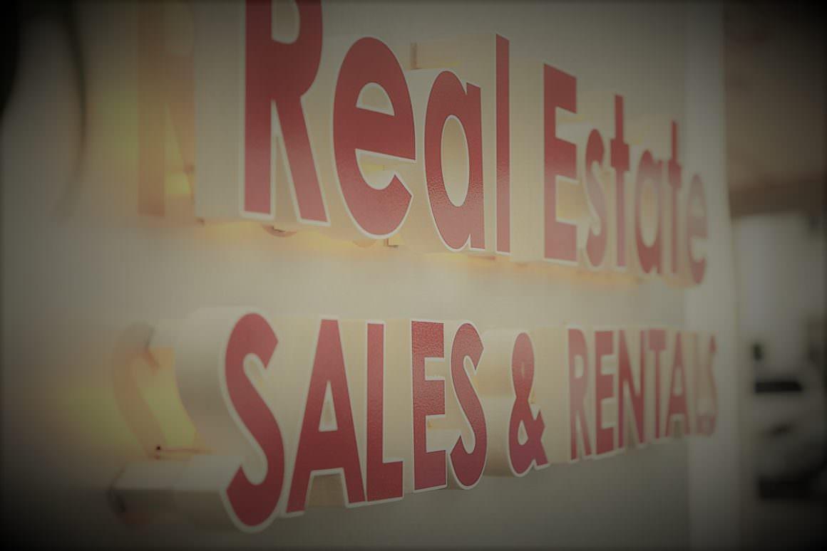 Sales Serinamar