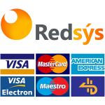 Red Segura de Pago SSL