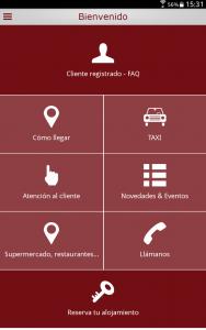 Serinamar App ES