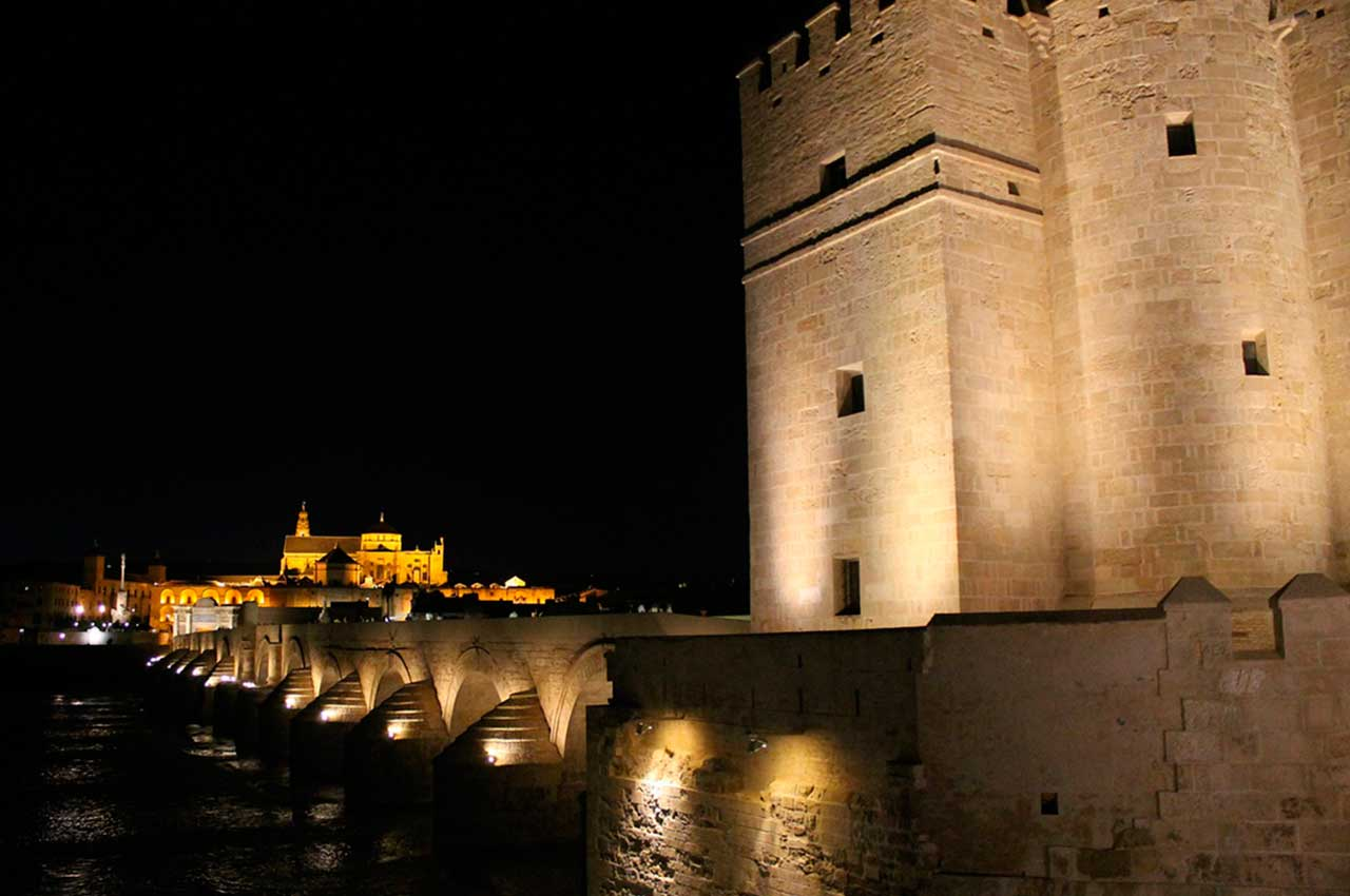 Andalucia-Tour-1280x850