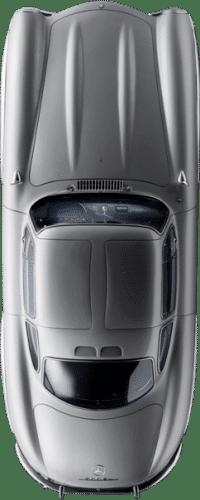 coche 200x500