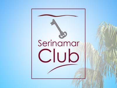 Serinamar-Club-Header