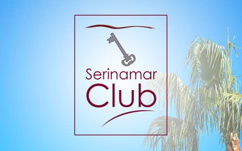 Serinamar-Club-Header