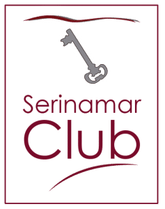 Serinamar-Club-PNG24-396x502