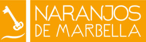 Naranjos de Marbella Apartamentos Serinamar Marbella
